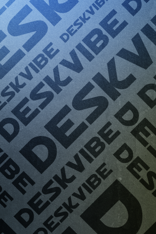 Deskvibe-Pattern-Background-Android-HD-wallpaper-wp424935