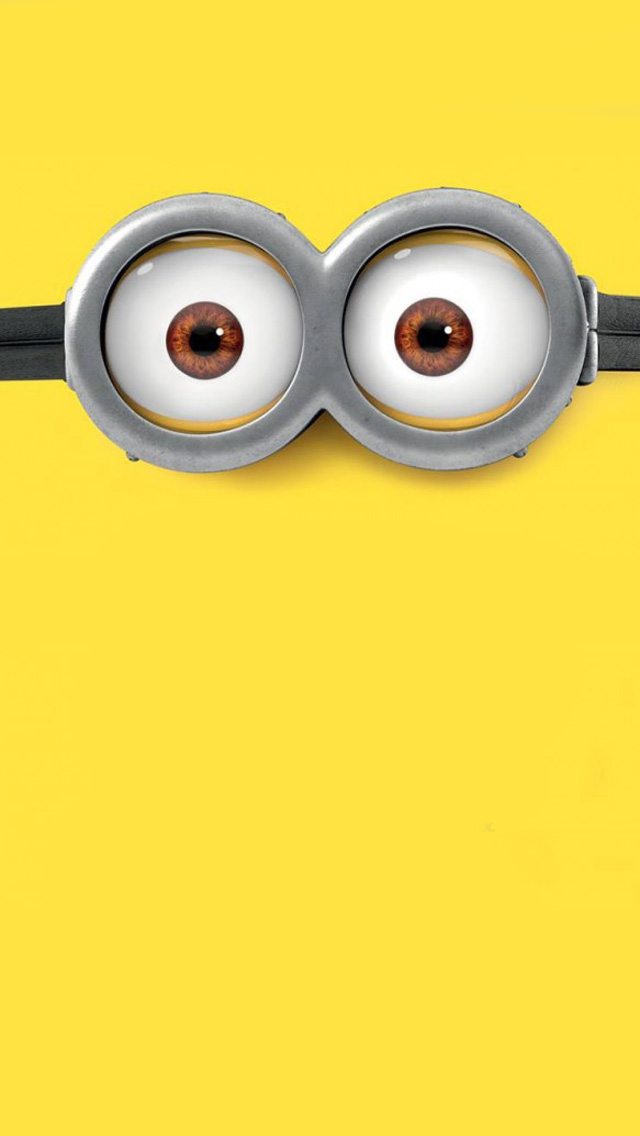 Despicable-Me-Minions-Funny-me-Minion-iPhone-A-Cute-Colle-wallpaper-wp5805083