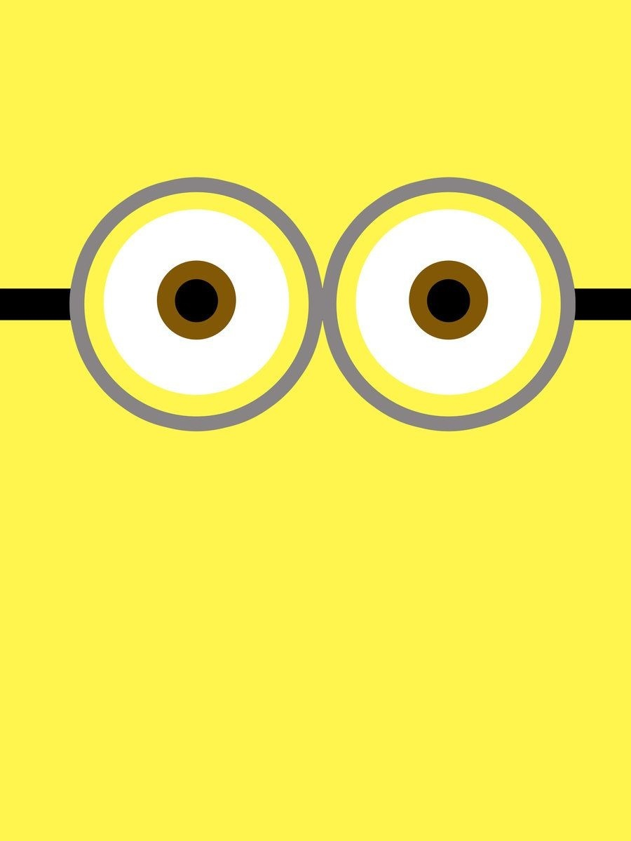Despicable-Me-phone-wallpaper-wp424936-1