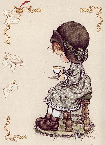 Dessin-de-Sarah-Kay-illustratrice-et-auteure-australienne-de-livres-pour-enfants-Univers-na%C3%AFf-et-r-wallpaper-wp5006760