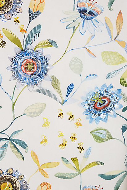 Detail-Anthropologie-Would-love-this-in-a-small-powder-room-wallpaper-wp5006765