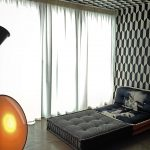 Detail-Interior-curtains-coleandson-rochebobois-concrete-style%E2%80%A6-wallpaper-wp422867-1-150x150