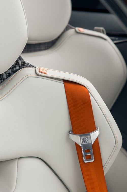 Details-we-like-Belt-car-Transport-Orange-Leather-Volvo-Since-at-leManoosh-wallpaper-wp3004933