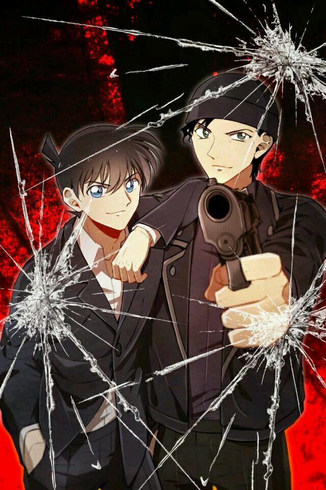 Detective-conan-lockscreen-wallpaper-wp424939-1