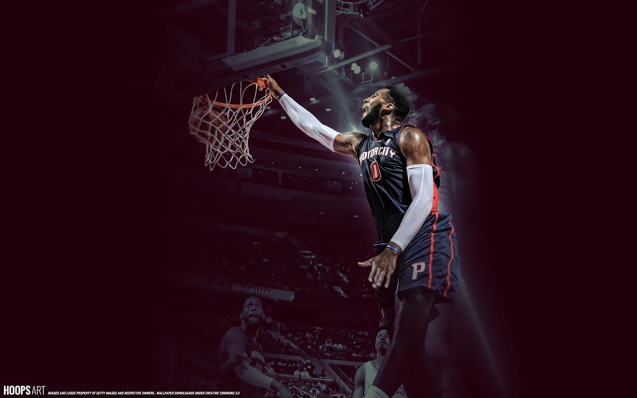 Detroit-Pistons-Andre-Drummond-NBA-from-HoopsArt-com-wallpaper-wp5404520