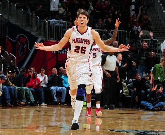 Detroit-Pistons-v-Atlanta-Hawks-kyle-korver-wallpaper-wp5205775