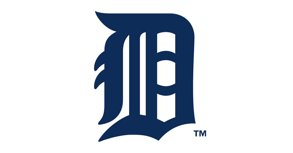 Detroit-Tigers-wallpaper-wp3404638