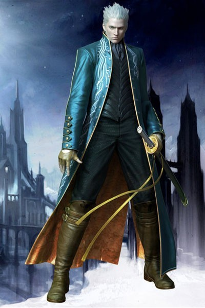 Devil-May-Cry-Vergil-Cosplay-Costumes-wallpaper-wp5205778