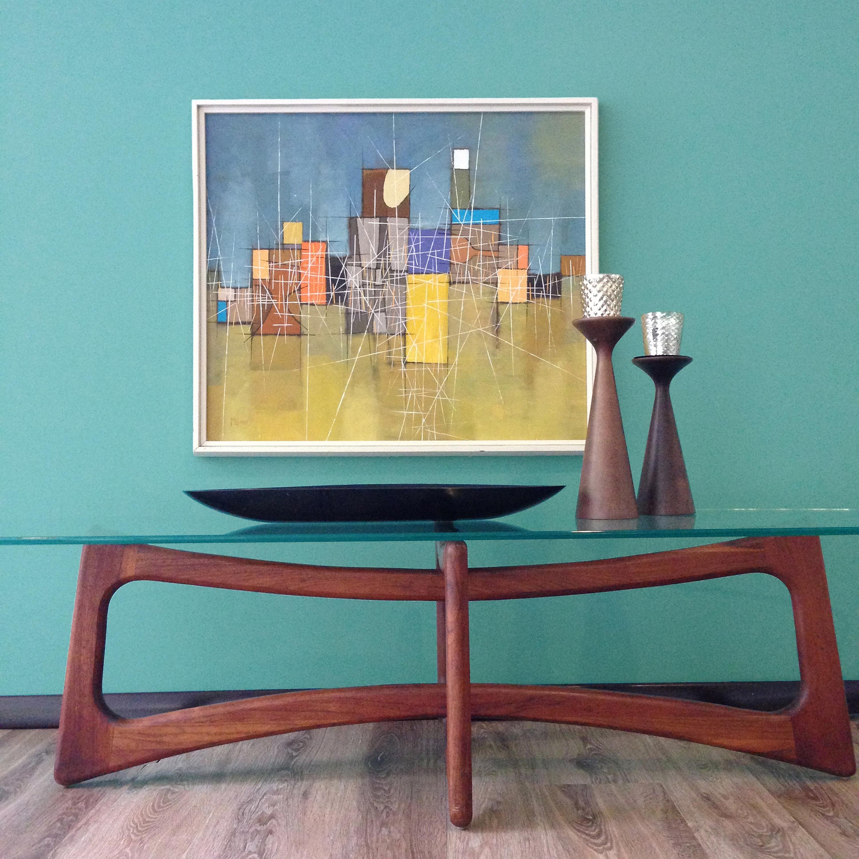 Devine-Color-Pond-Paint-devinecolor-aqua-wallpaper-wp5205788
