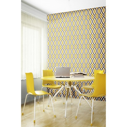 Devine-Color-Scroll-Only-at-Target-devinecolor-yellow-wallpaper-wp5205790