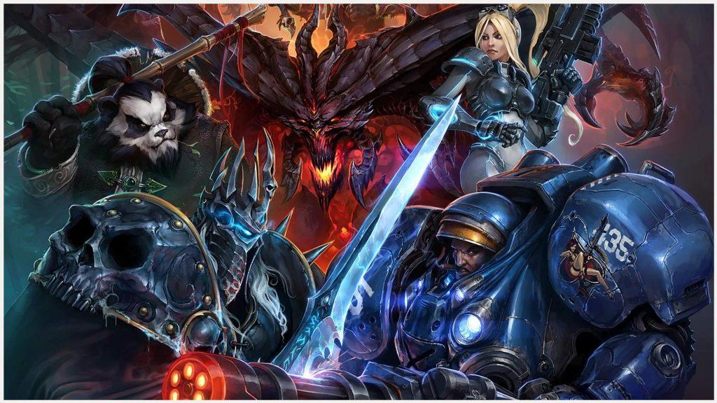 Diablo-Heroes-Of-The-Storm-diablo-heroes-of-the-storm-1080p-diablo-heroes-of-wallpaper-wp3404654