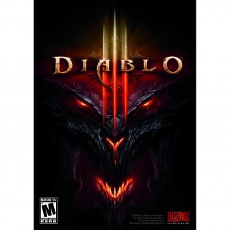 Diablo-Logo-wallpaper-wp5805096