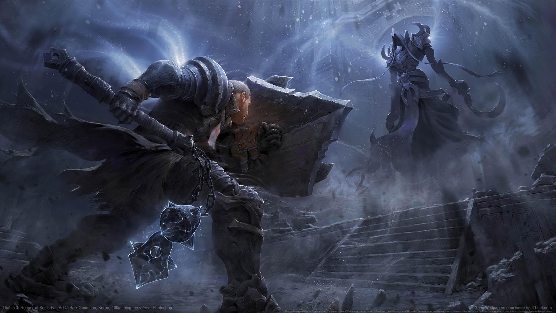 Diablo-Reaper-of-Souls-Fan-Art-1920x1080-wallpaper-wp3404650