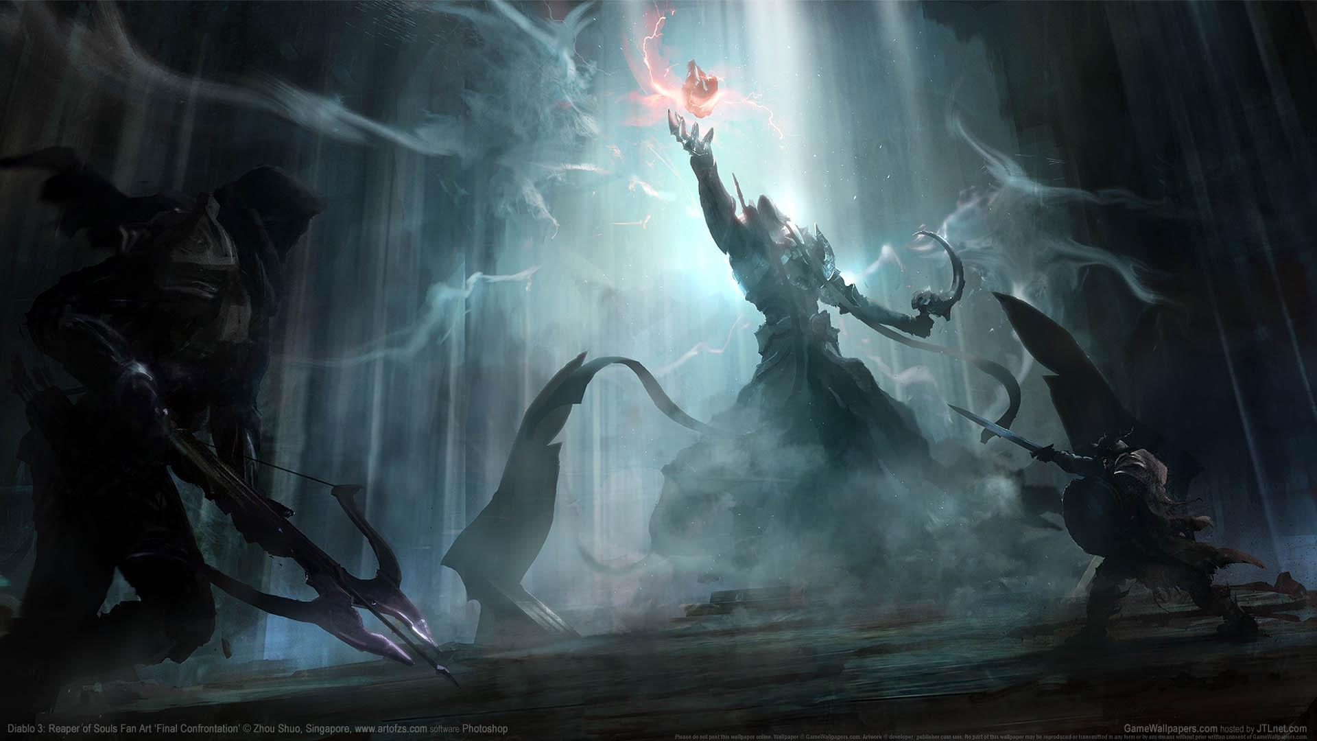 Diablo-Reaper-of-Souls-Fan-Art-1920x1080-wallpaper-wp3404651
