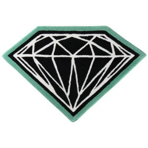 Diamond-Supply-Co-Brilliant-Rug-wallpaper-wp5404536