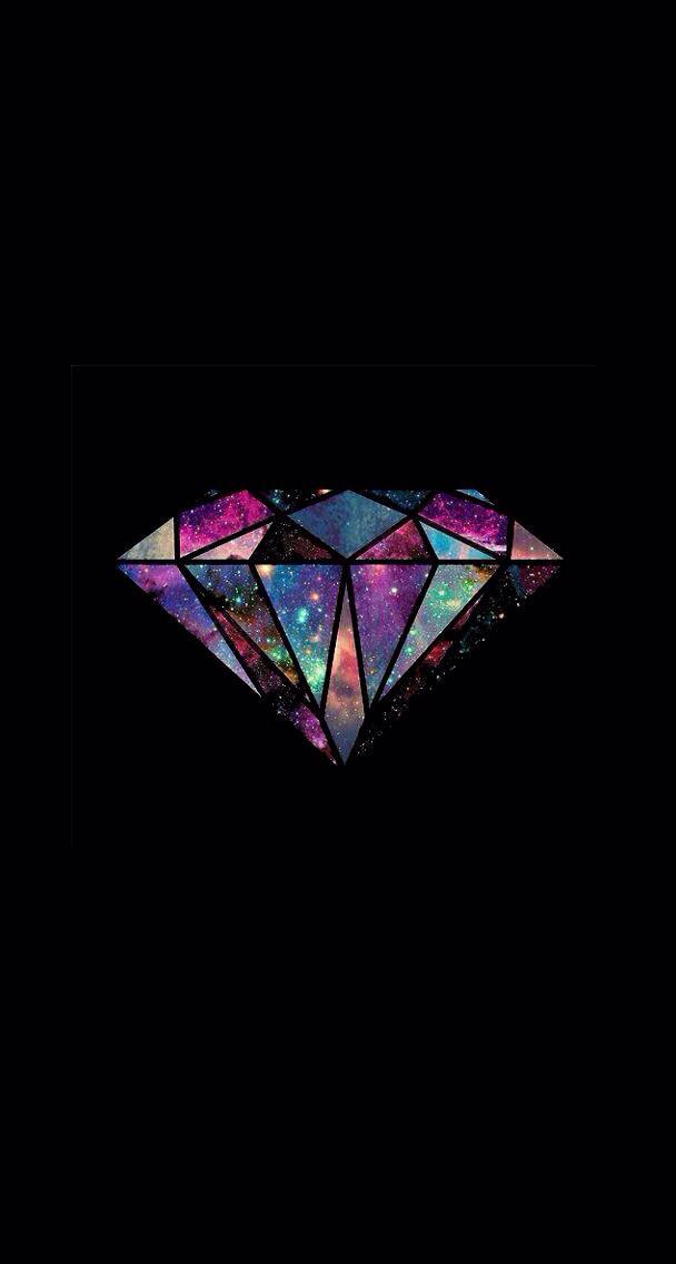 Diamond-lock-screen-wallpaper-wp4805920