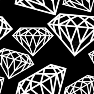Diamonds-Backgrounds-Tumblr-Themes-Premade-Tumblr-Themes-wallpaper-wp6002965