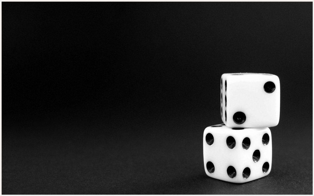 Dices-Black-Background-dices-black-background-1080p-dices-black-background-wa-wallpaper-wp3404660