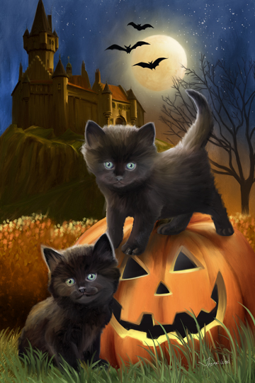 Did-We-Scare-You-wallpaper-wp4605377