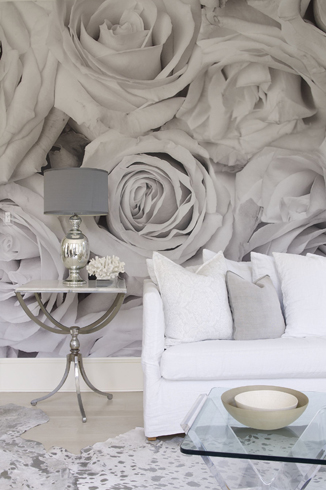 Did-my-whole-house-in-tans-and-browns-and-white-Now-I-want-greys-Ugh-wallpaper-wp5805102