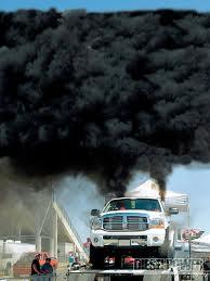 Diesel-Truck-Dodge-Ram-diesels-trucks-black-lifted-dodge-ford-gmc-chevy-cummins-pow-wallpaper-wp3004963
