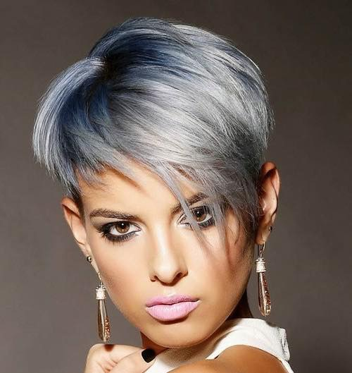 Different-hair-choice-wallpaper-wp5604379