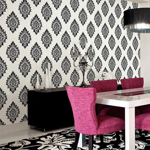 Dimensional-Damask-wallpaper-wp5006787