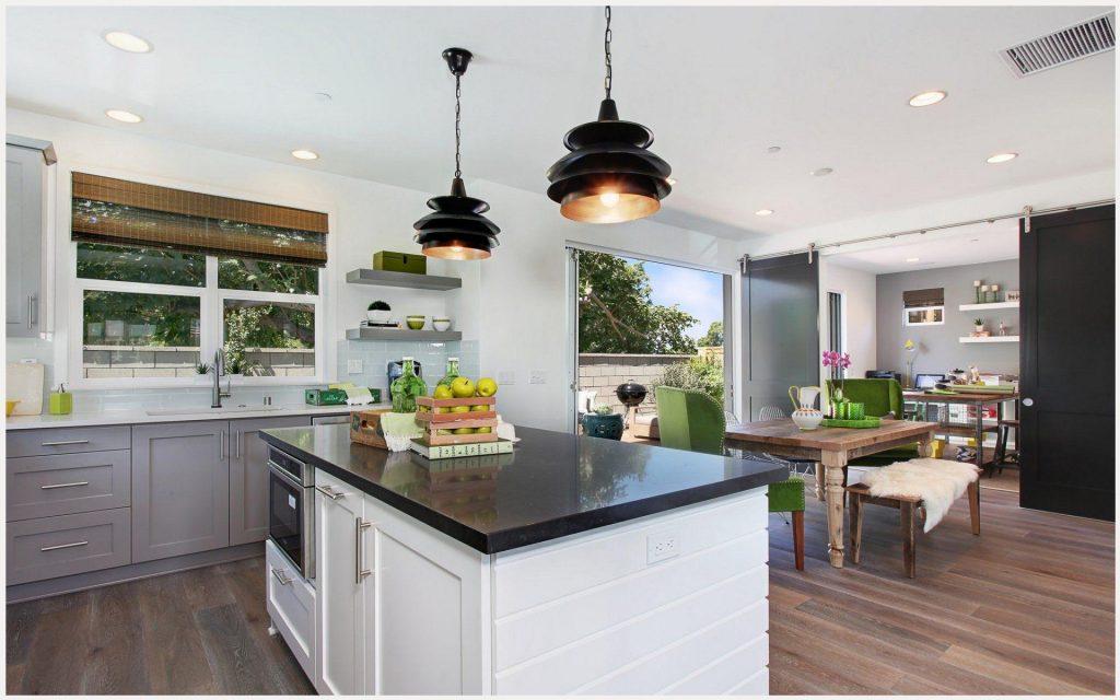 Dining-Room-Design-Interior-Furniture-dining-room-design-interior-furniture-wallpaper-wp3404662