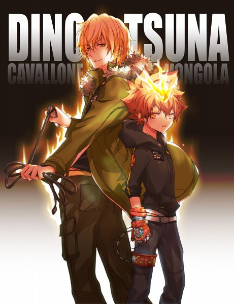 Dino-et-Tsuna-wallpaper-wp4805931