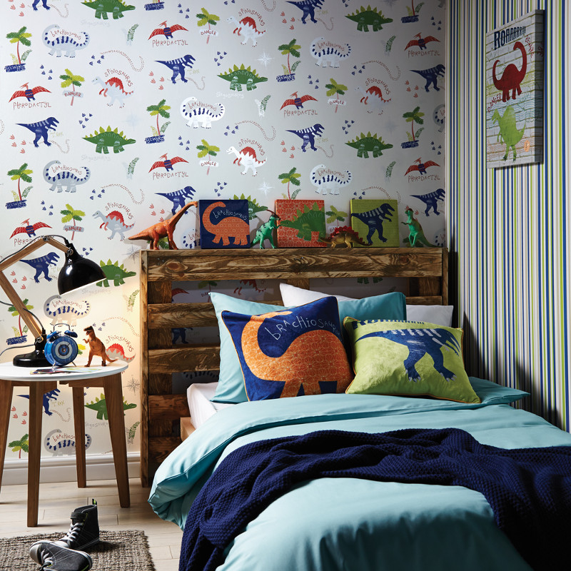 Dinosaur-with-Dino-Doodles-by-Arthouse-http-godecorating-co-uk-dinosaur-dino-wallpaper-wp5805114