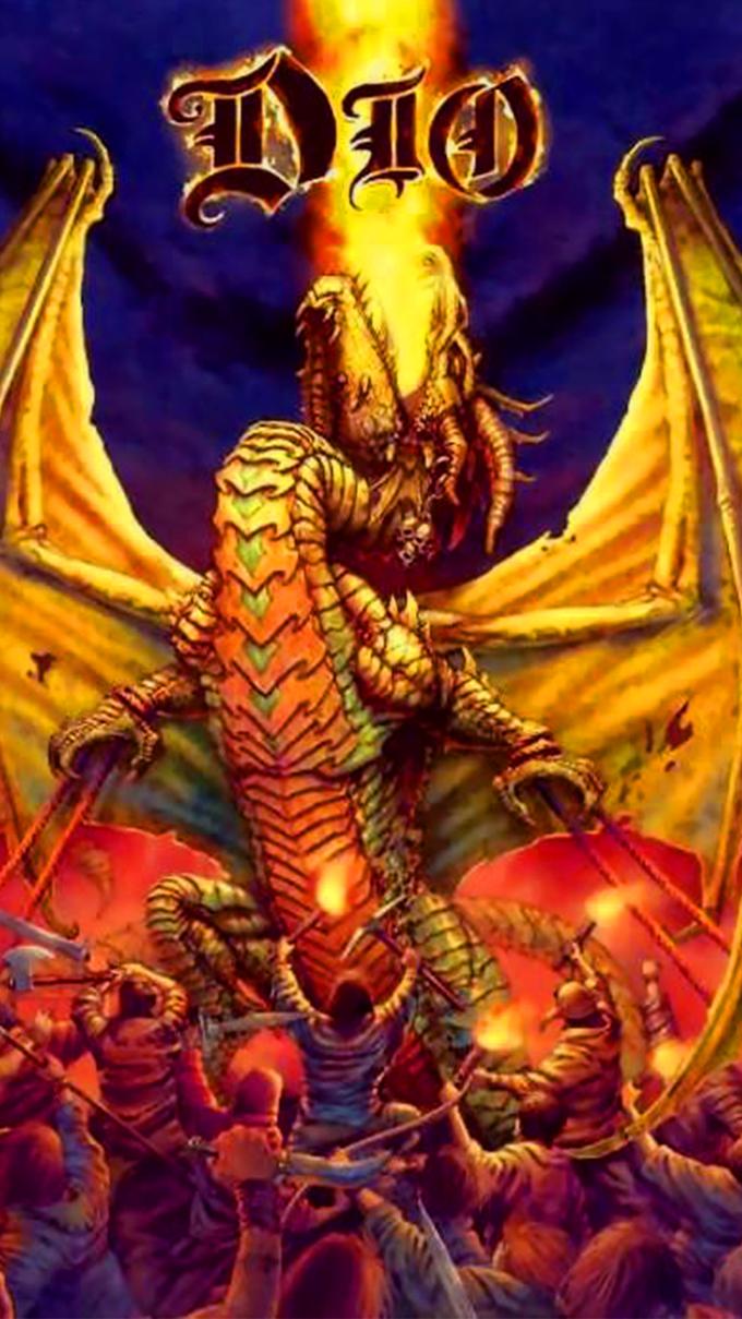 Dio-Killing-the-Dragon-wallpaper-wp424966-1