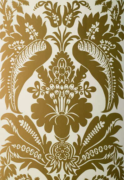Discount-pricing-and-free-shipping-on-F-Schumacher-Search-thousands-of-patterns-wallpaper-wp5604393