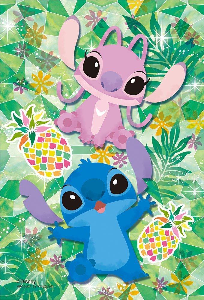 Disney%E2%80%99s-Lilo-Stitch-wallpaper-wp5006812