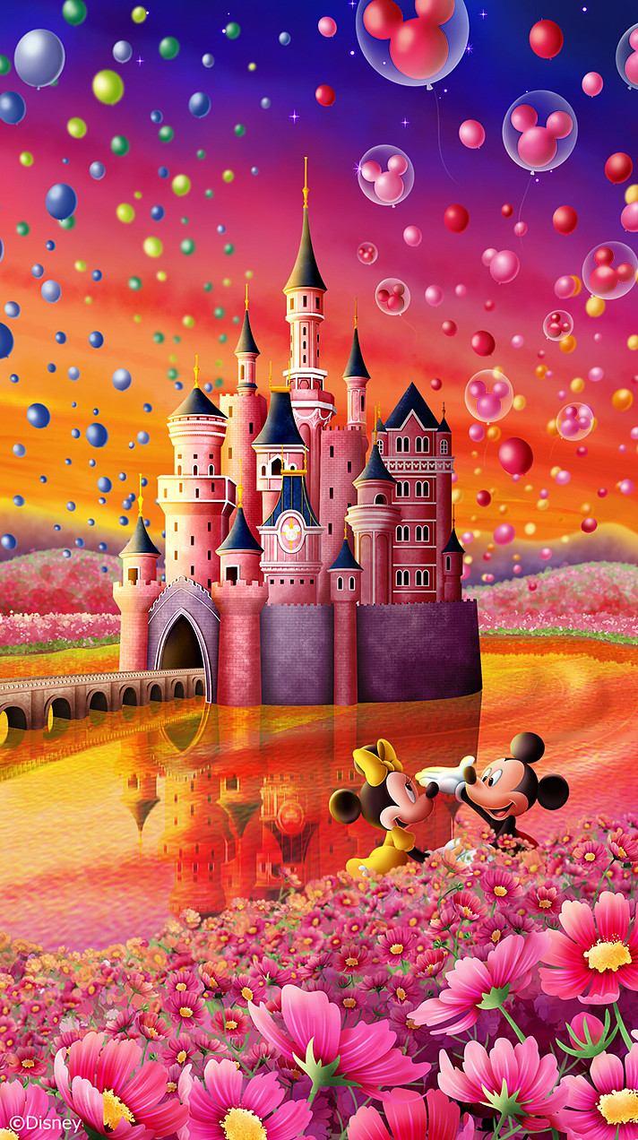 Disney%E2%80%99s-Mickey-Minnie-wallpaper-wp3005037