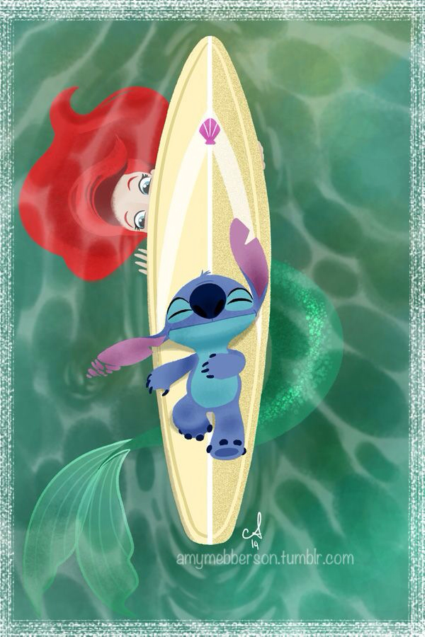 Disney-Contact-me-today-to-plan-your-dream-Disney-vacation-kellymurray-mickeyworldtravel-com-wallpaper-wp5003927