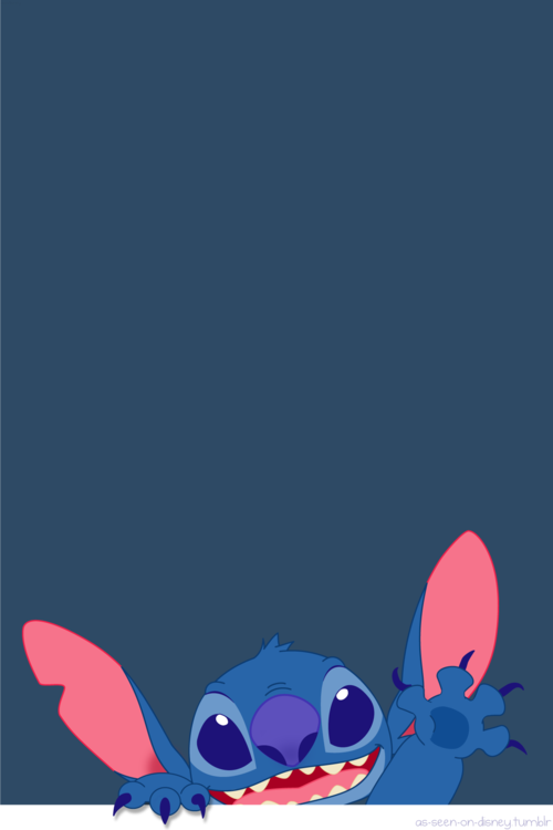 Disney-Lilo-Stitch-Curated-by-Suburban-Fandom-NYC-Tri-State-Fan-Events-http-yonkersfun-com-ca-wallpaper-wp4805932