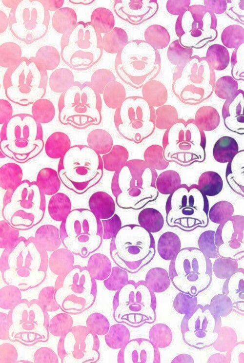 Disney-MickeyMouse-wallpaper-wp4605408