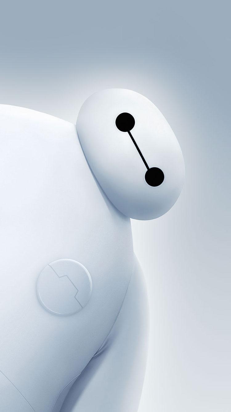 Disney-Movie-Big-Hero-Desktop-iPhone-HD-wallpaper-wp6002982