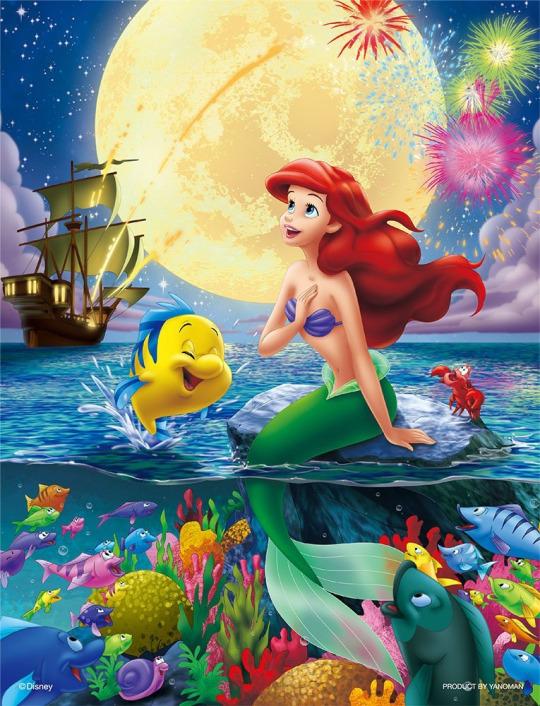 Disney-Smile-wallpaper-wp3005017
