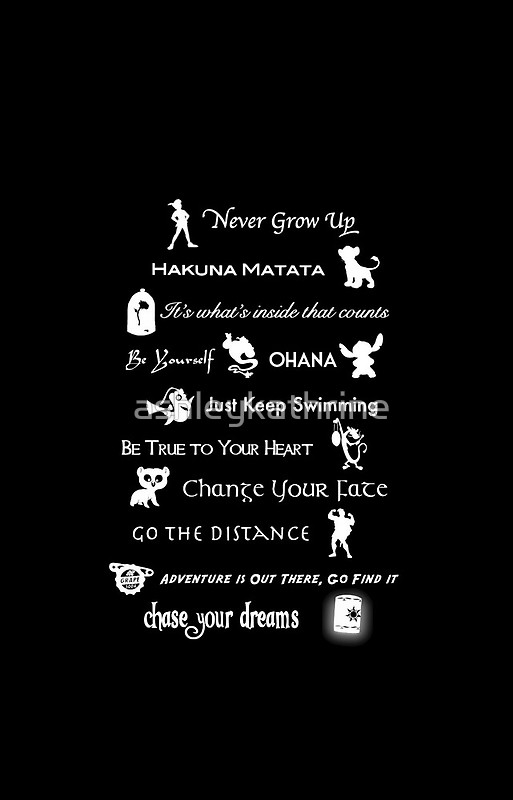 Disney-lessons-learned-Mash-up-by-ashleykathrine-wallpaper-wp4605403