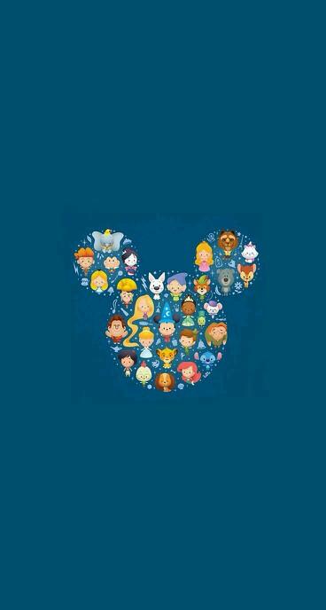 Disney-wallpaper-wp424978-1