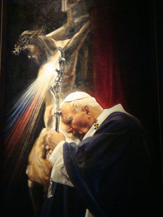 Divine-Mercy-Sunday-was-established-by-Pope-John-Paul-II-as-a-permanent-solemn-feast-day-April-wallpaper-wp5404574
