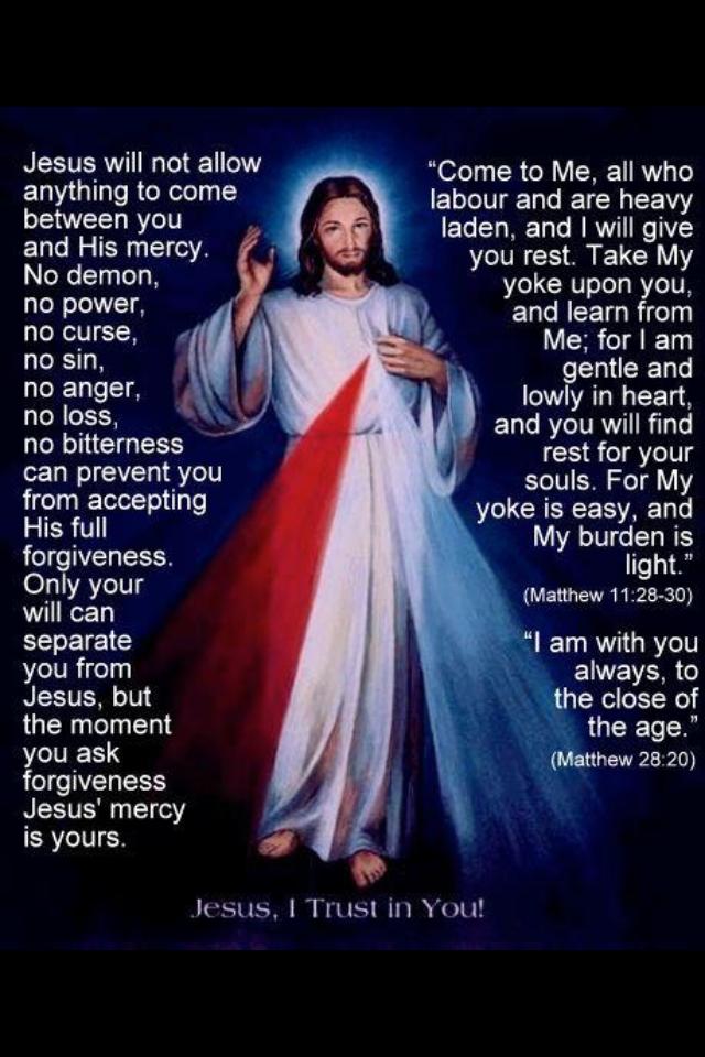 Divine-Mercy-wallpaper-wp5404575