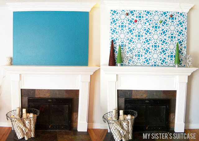 Diy-Home-Decor-Do-It-Yourself-Home-Decor-Todays-Creative-Blog-wallpaper-wp3604850