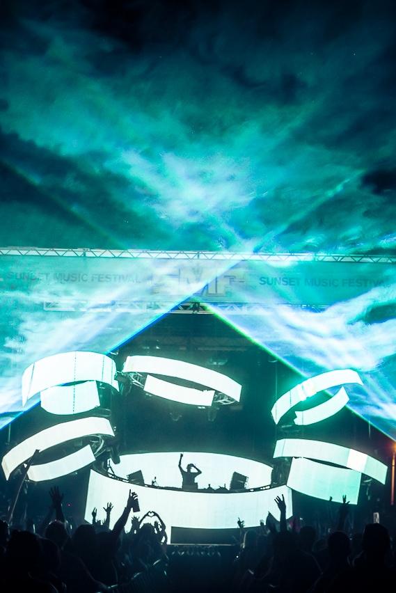 Dj-Snake-Sunset-music-festival-wallpaper-wp4605425