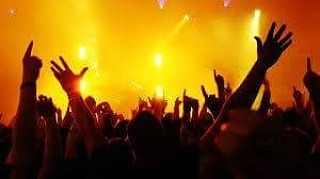 Do-you-know-purest-feeling-than-this-one-music-enjoylife-powerofmusic-rock-rocknroll-h-wallpaper-wp3604858