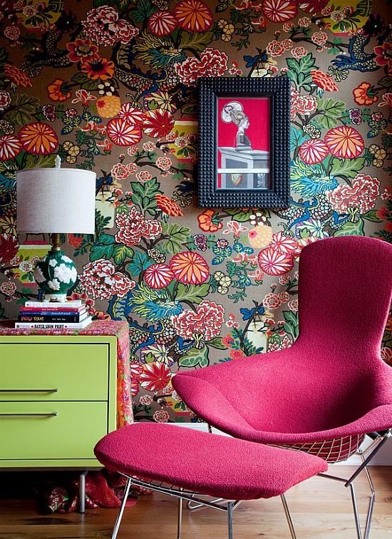 Do-you-love-or-hate-this-multicoloured-design-interiordesign-interiors-de-wallpaper-wp5205883