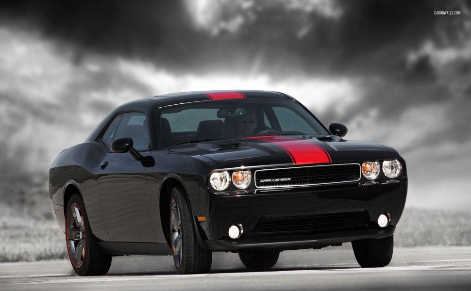 Dodge-Challenger-Rallye-Redline-HD-wallpaper-wp3604874