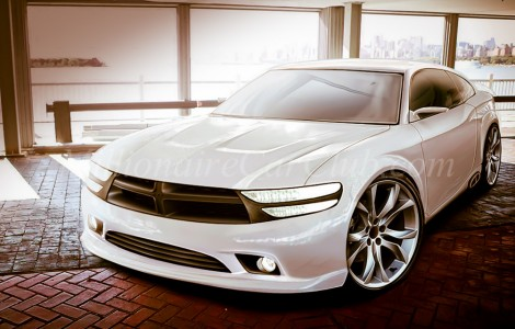 Dodge-Charger-Redesign-Future-Cars-Concept-wallpaper-wp5003383