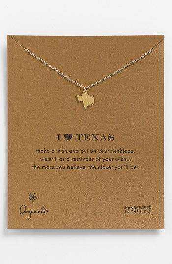 Dogeared-Reminder-I-Heart-Texas-Boxed-Pendant-Necklace-available-at-Nordstrom-wallpaper-wp424996